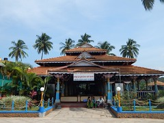 Sringeri Sharada Temple Photos Clicked By CHINMAYA M RAO (118)