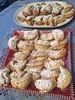 20161119_BurgenlaenderKipferl_067 (weisserstier) Tags: backen baking küche burgenländerkipferl kipferl nahrungsmittel kuchen dessert nachspeise keks