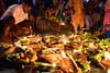 Chhath (byabhi) Tags: chhath