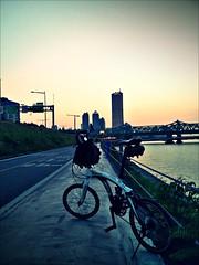 ORi_Bike_AR20004 (dorajistyle) Tags: ori bike ar20 minivelo folding