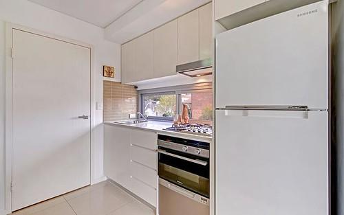 11/96 Chandos Street, Naremburn NSW 2065