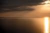 Grading (janwellmann) Tags: beam reflextion ocean sea sunset