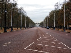Around and about in London (Caleb_H) Tags: london city awesome colourful photography camera autumn nature natural b700 tube coolpix cold church outdoors leaves november skies leaf lighting nikon winter south