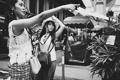 Chinatown Food Street (Rodney Allen) Tags: chinatown sonya7ii zeiss35mm singapore sony streetphotography street ilce7m2 sonyalpha