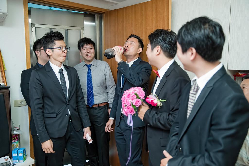 新竹晶宴,晶宴新竹,新竹晶宴會館,婚攝卡樂,Huei&Mei026