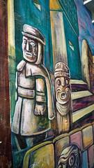 2016-09-18_10-41-29_ILCE-6300_3780_DxO (miguel.discart) Tags: 2016 27mm artderue belgium bru brussels bruxelles bxl bxlove bxlovesummer createdbydxo dxo e18200mmf3563oss editedphoto focallength27mm focallengthin35mmformat27mm graffiti graffito grafiti grafitis highiso ilce6300 iso6400 mural petitchateau sony sonyilce6300 sonyilce6300e18200mmf3563oss streetart