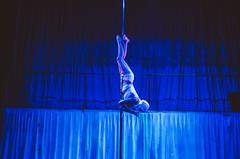 DSC_7528.jpg (Kenny Rodriguez) Tags: polesque 2016 kennyrodriguez houseofyes brooklynnewyork strippoledancing stripperpole strippole