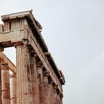 Ancient Greek Architecture thumbnail