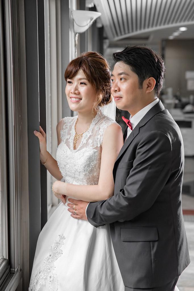 新竹晶宴,晶宴新竹,新竹晶宴會館,婚攝卡樂,Huei&Mei106