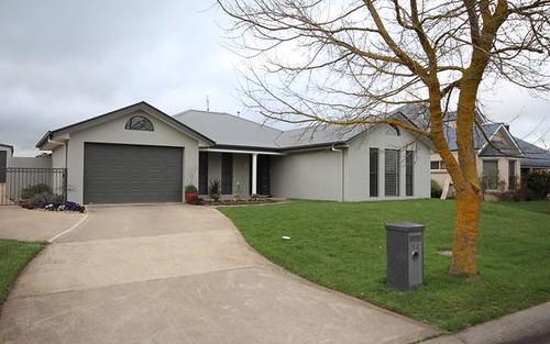 14 Brennan Crescent, Oberon NSW 2787