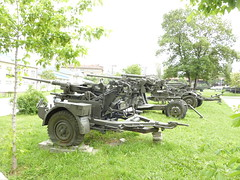 P1120933 (Bryaxis) Tags: bulgarie sofia musedhistoiremilitairedesofia bulgaria militaryhistorymuseum