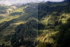 IMG_9881+ (Falko.Lehmann) Tags: rauris sterreich austria landscape