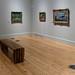 London, Courtauld Gallery
