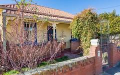 13 Clarice Street, Lithgow NSW