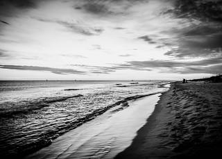 gulf shores nov 2016-5