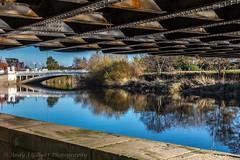 Warrington Mersey Nov. 2016-4528.jpg (Photosensitive6) Tags: river mersey warrington railway bridge