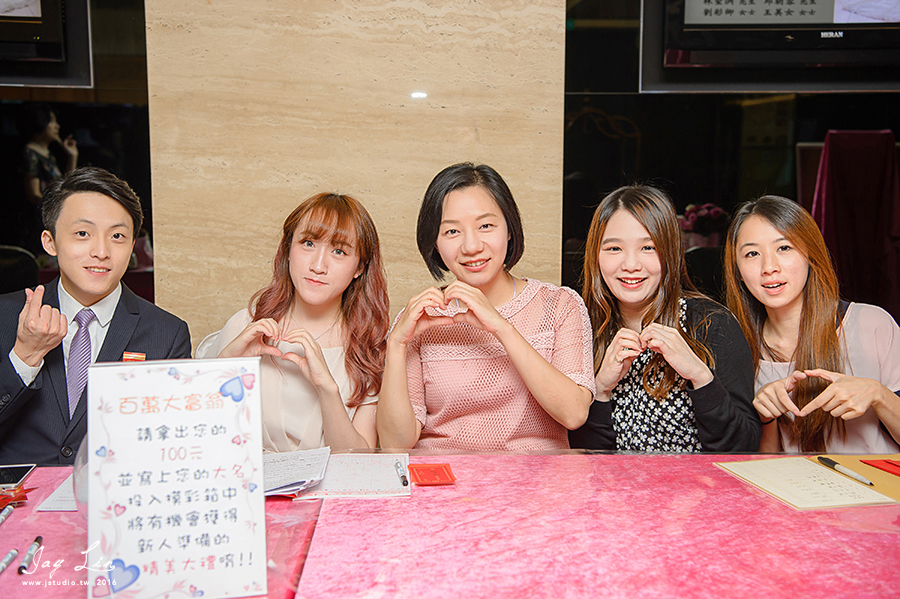 婚攝 桃園 彭園會館 台北婚攝 婚禮紀錄 婚禮紀實 JSTUDIO_0099