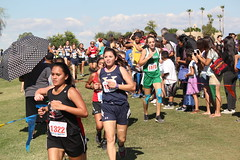 State XC 2016 1917 (Az Skies Photography) Tags: aia state cross country meet aiastatecrosscountrymeet statemeet crosscountry crosscountrymeet november 5 2016 november52016 1152016 11516 canon eos rebel t2i canoneosrebelt2i eosrebelt2i run runner runners running action sport sports high school xc highschool highschoolxc highschoolcrosscountry championship championshiprace statechampionshiprace statexcchampionshiprace races racers racing div division iv girls divsioniv divgirls divisionivgirls divgirlsrace divisionivgirlsrace