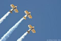 201001_ALAIN_DUE_59 (weflyteam) Tags: wefly weflyteam baroni rotti piloti disabili fly synthesis texan airshow al ain emirati arabi uae