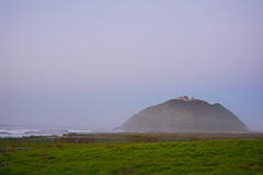 (DeeAshley) Tags: ca california 2016 pretty scenic interesting interesante deeashlely vacation travel viaje landscape paisaje fall autumn november west pch highway1 highwayone coastal coast monterey bigsur westcoast pacific unedited noedit sony alpha a7rii