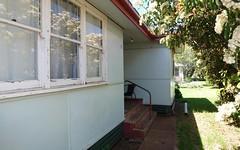 30 O'Donnell Street, Dubbo NSW