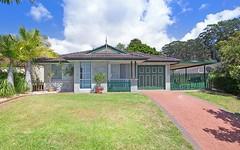 12 Windsong Place, Tuggerah NSW