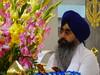 DSC00428.JPG (Drew and Julie McPheeters) Tags: india delhi sihk gurudwarabanglasahib