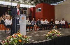 Hoy más que nunca defendamos la autonomía universitaria: rector https://t.co/lqkiRjBGg0 https://t.co/1GOeL47GTh (Morelos Digital) Tags: morelos digital noticias