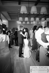Our Story (saraljordan) Tags: losangelesphotographers palosverdeswedding photographer losangelesphotographer manhattanbeachphotographer manhattanbeachphotographers photographers sarajordanphotography teranearesortwedding terraneawedding manhattanbeach california unitedstates
