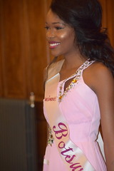 DSC_4187 Miss Southern Africa UK 2016 Beauty Contest Pageant by Msindos at Tottenham Town Hall London African Evening Wear Fashion Botswana (photographer695) Tags: miss southern africa uk 2016 beauty contest pageant by msindos tottenham town hall london african evening wear fashion botswana