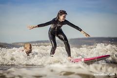 lez25nov16_75 (barefootriders) Tags: scuola di surf barefoot school roma lazio