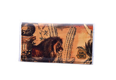 30714817990_1526e65641_o_ (Kitty Came Home) Tags: kittycamehome minibifold clutch purse wallet handmade handmadeinaustralia samade wellmade slimwallet minimalwallet jungle animal lion