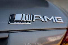 Mercedes-Benz SL 65 AMG Black Series (Lukas Hron Photography) Tags: open day den otevench dve olympia wellness venory lamborghini sv aventador murcilago porsch gt3 rs 991 mercedesbenz sl black series ferrari 599 gto supercars luxury amg superveloce