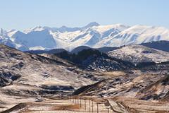 Season of the snow, vol. I (Xenofon Levadiotis) Tags: frozen valley valia calda snow freeze clouds metsovo epirus pindos lake road pole κοιλάδα χιόνι ήλιοσ πάγοσ δρόμοσ πίνδοσ μέτσοβο ήπειροσ ελλάδα κρανιά μηλιά αώοσ krania milia aoos river stream nature λξ πολιτσέσ politses {20} hill snowy λόφοσ χιονισμένοσ τοπίο landscape winter wintertime bank πλαγιά πλαγιέσ outdoor serene mountain water sea sky λάκμοσ περιστέρι peristeri lakmos επαρχία επαρχιακόσ επαρχιακόσδρόμοσ