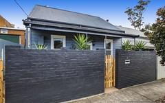 7 Wallace Street, Islington NSW
