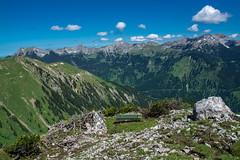 Lermoos (Richard van Hilten) Tags: austria oostenrijk thealps lermoos dealpen