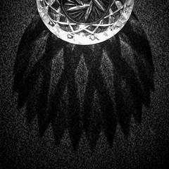 g366/088 - hula (.gazdi.) Tags: light shadow refraction