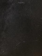 Perseid activity around Andromeda (ZeGaby) Tags: france pentax astro andromeda astrophotography galaxies fr longexposuretime shootingstar champagneardenne perseids auve astrometrydotnet:status=solved pentaxk3 sigma1835mmf18art astrometrydotnet:id=nova1210702