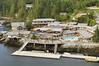British Columbia Luxury Fishing & Eco Touring 16