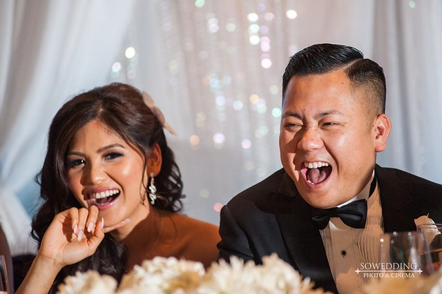 ACLana&CuongWeddingDayHL-HD-0104