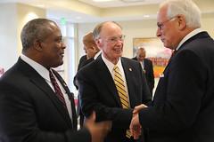 09-11-2015 Phenix City Governor's Day