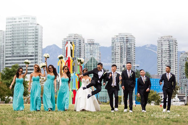 ACLana&CuongWeddingDayHL-HD-0061