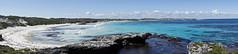 Salmon Bay 2541