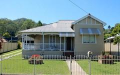 178 Summerland Way, Kyogle NSW