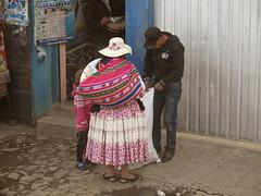 "La Paz <a style=""margin-left:10px; font-size:0.8em;"" href=""http://www.flickr.com/photos/83080376@N03/20760349809/"" target=""_blank"">@flickr</a>"