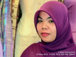 2012-05a Muslim Beauties from Sumatra (13)