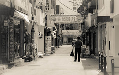 _MG_8342 (LMZimm) Tags: southkorea osan songtan