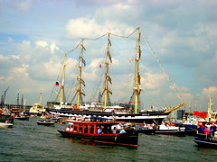 Sail 2015 Amsterdam (MarkAmsterdam) Tags: auto life park door bridge music dog sun flower tree bird beach church window nature beer caf car rain amsterdam bike sign shop bar train cat river hotel cow alley track floor surfer cab taxi meadow police tram goat streetlife supermarket canals lane muziek sail knocker skater letterbox calf plein surroundings fiets sloot straat trimmer 2015 steeg brommer dayly buildins