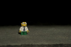 Hans and the void (Reemus22) Tags: lego g sony handheld thesimpsons 70200 f4 csc ilce mirrorless a6000 emount alpha6000