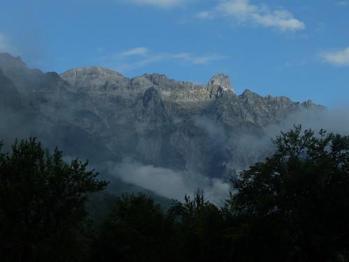201508_balcani_0439